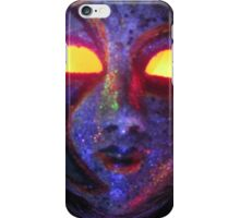 Luminescent    iPhone Case/Skin