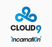 Cloud9 NA LCS Incarnati0n Unisex T-Shirt