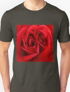 Twin Hearts T-Shirt