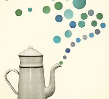 Coffee by Cassia