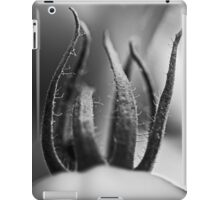 displacement iPad Case/Skin