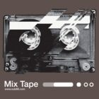 Mix Tape /// by sub88