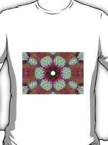 Mandalas 10 T-Shirt