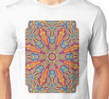 Mandalas 26 Unisex T-Shirt