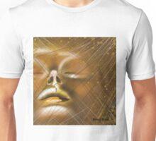 """""""Dream Weaver"""" Unisex T-Shirt"""