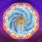 Star Water by ecoartopia
