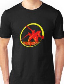 Strike! Unisex T-Shirt