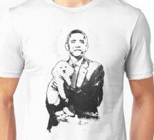 Won't Get Fooled Again T-Shirt