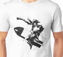 Dr. Napolean Strangelove T-Shirt
