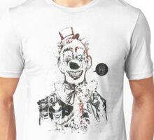 That Joke Isn't Funny Anymore T-Shirt