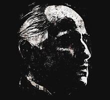 Vito Corleone Unisex T-Shirt