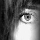 Through My Eyes by Heather Rampino