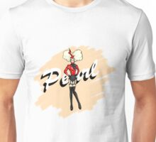 Pearl Unisex T-Shirt