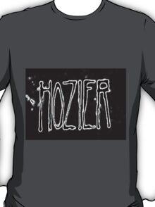 Hozier Take Me To Church T-Shirt