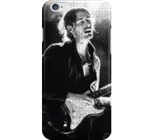 Hozier Live iPhone Case/Skin
