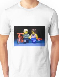 Young love T-Shirt
