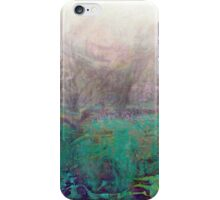 Abstract Print 19 iPhone Case/Skin