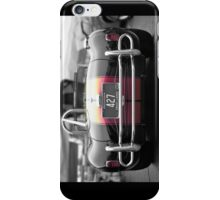 427 Shelby Cobra iPhone Case/Skin