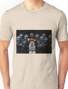 Lego Zombies T-Shirt