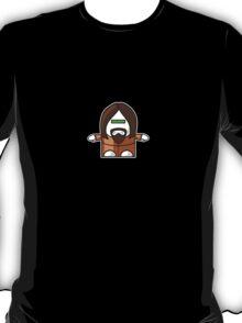 Robo-Jesus T-Shirt