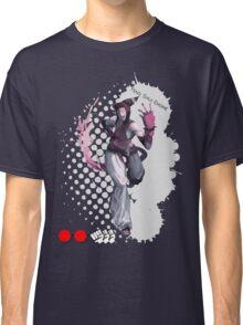 Feng Shui Engine Classic T-Shirt