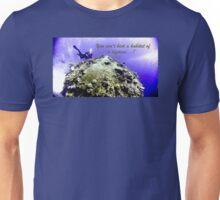 YOU CAN'T BEAT A HABITAT OF A LIFETIME!  Unisex T-Shirt