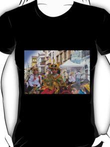 Cuenca Kids 631 T-Shirt