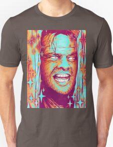 The Shining  Unisex T-Shirt