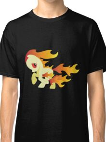 My Little Ponyta Classic T-Shirt