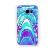 Jaws  Samsung Galaxy Case/Skin