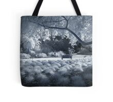 Heavenscape Tote Bag