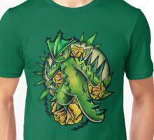 Cacturne  Unisex T-Shirt