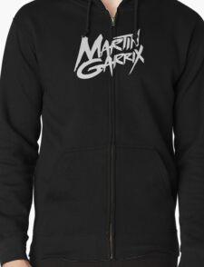 Martin Garrix DJ T-Shirt