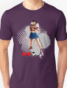 Haru Ichiban T-Shirt