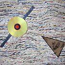 14 pezzi  del 1997 su cd  by Enzo Correnti