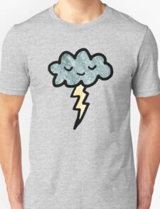 Thunder cloud T-Shirt