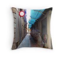 2007-03-10 [P1020720-P1020722 _GIMP] Throw Pillow