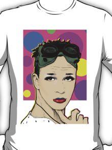 Michael T-Shirt