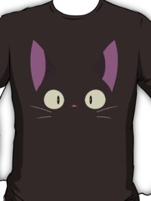 Jiji from Kiki's delivery service T-Shirt