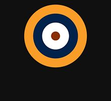Royal Air Force - Historical Roundel Type A.1 1937 - 1939 T-Shirt
