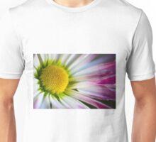 Supernova Unisex T-Shirt