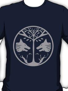 Destiny - Iron Banner Emblem T-Shirt