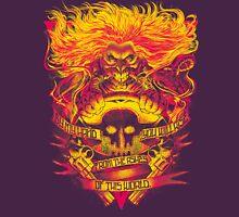 FURY ROAD: IMMORTAN JOE T-Shirt