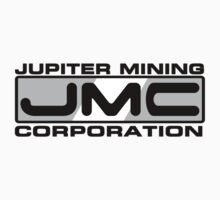 Jupiter Mining Corporation by Dave Brogden