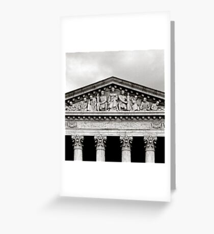 United States Supreme Court in B&W Greeting Card