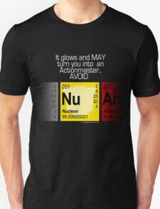 "Transformers - ""Nucleon"" T-Shirt"