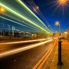 Bury New Road by maxblack