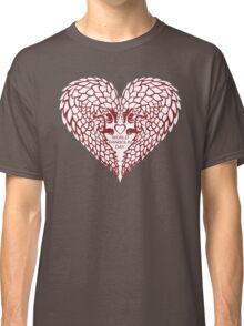 Love Pangolin - World Pangolin Day Classic T-Shirt
