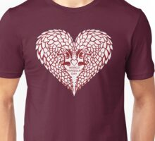 Love Pangolin - World Pangolin Day Unisex T-Shirt