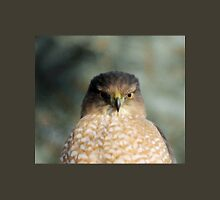 Focused On Me - Coopers Hawk Unisex T-Shirt